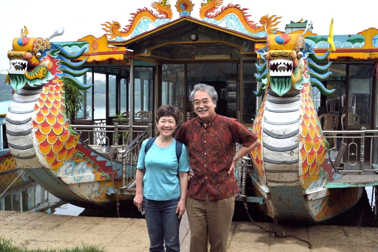 フエのボートツアー-Hue_boat_tour_01