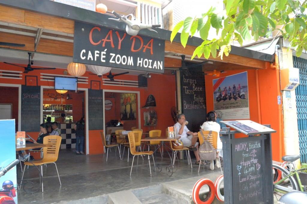 ホイアン市内のカフェ-HoiAn_34