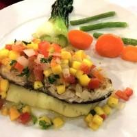 フエのレストラン-Hot Tuna-Hue_59